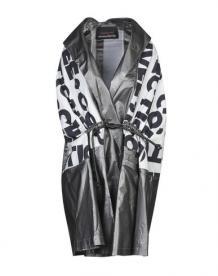 Легкое пальто COLLECTION PRIVĒE? 41945998XO