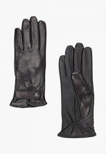 Перчатки Roeckl RO002DWKLFO1INC065