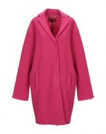 Пальто Mason's 41910615rp