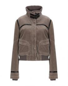 Куртка Replay 41862990ds