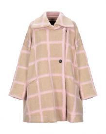 Пальто COLLECTION PRIVĒE? 41915539or