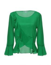 Блузка KORALLINE 38814190nm