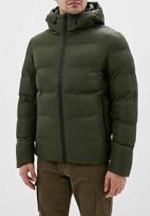 Куртка утепленная Celio CE007EMFKMB9INXL