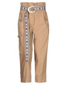 Повседневные брюки Tenax 13397453ai
