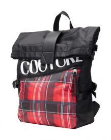 Рюкзаки и сумки на пояс Versace Jeans Couture 45529580pm