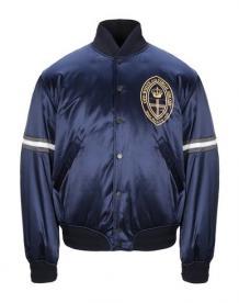 Куртка OFF-WHITE 41926010ds