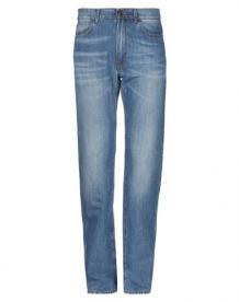 Джинсовые брюки Tru Trussardi 42757703qt