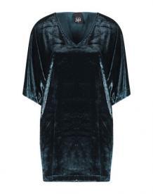 Короткое платье JIJIL 15009139ln
