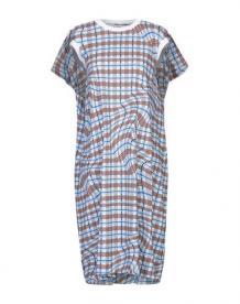 Платье до колена AALTO 15001386jo