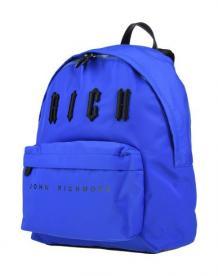 Рюкзаки и сумки на пояс John Richmond 45492859gk