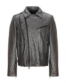 Куртка GQUADRO 41915141ot