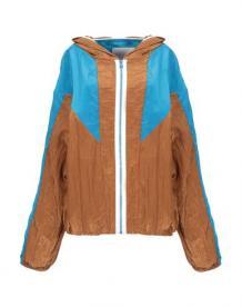 Куртка TELA 41926427AI