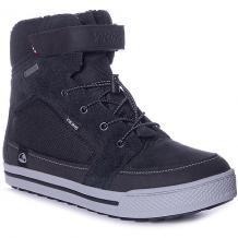 Ботинки Zing GTX Viking 12240761