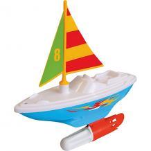 """Развивающая игрушка """"Лодка"""" KIDDIELAND 9508102"""