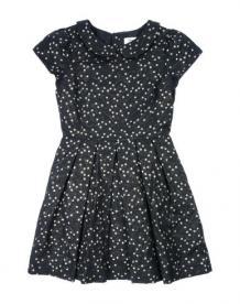 Платье BONPOINT 34968753wo