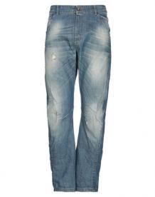 Джинсовые брюки DISPLAJ 42770989dv