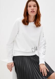 Свитшот Calvin Klein CA939EWKRRJ6INXS