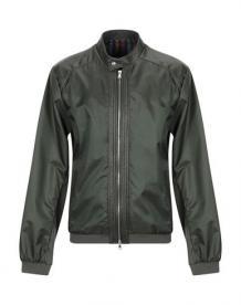 Куртка GQUADRO 41868387bt