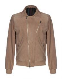 Куртка GQUADRO 41782754ni