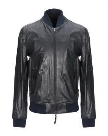 Куртка GQUADRO 41907465tr