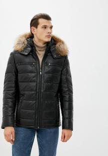 Куртка кожаная Jorg Weber MP002XM24ZQER500