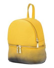 Рюкзаки и сумки на пояс STUDIO MODA 45448901ei