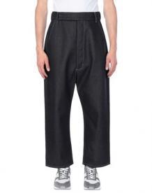 Джинсовые брюки Rick Owens 42754781cv