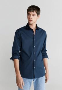 Рубашка H.E. by Mango HE002EMKCIE3INXS