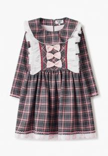 Платье Bonjour Bebe MP002XG00YA3CM116