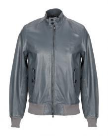 Куртка GQUADRO 41854063ok