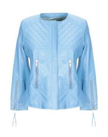 Куртка S.W.O.R.D. 41690746ww