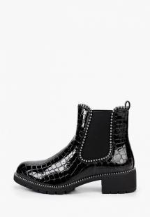Ботинки Marquiiz MA158AWKMZJ4E410