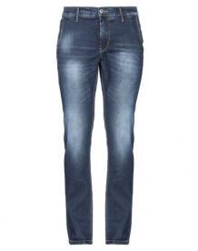 Джинсовые брюки Take Two 42759363ep