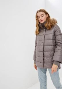 Куртка утепленная WINTERRA MP002XW1HHMHR440