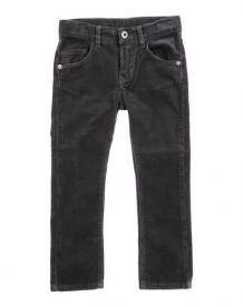 Повседневные брюки Eddie Pen 13093937jk