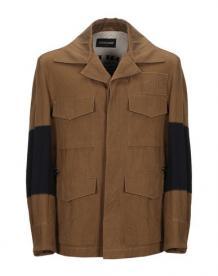 Куртка Roberto Cavalli 41888582aa