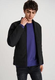 Куртка утепленная Befree MP002XM1K3FHINXL