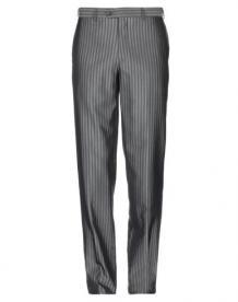 Повседневные брюки Pal Zileri 13394901bc