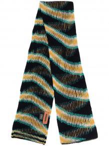 шарф в полоску Missoni 15903429636363633263
