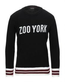 Свитер Zoo york 14052766vo