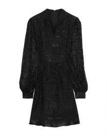 Короткое платье Anna Sui 15046588HG