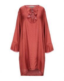 Короткое платье PINK MEMORIES 34997290gj