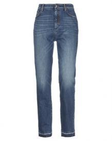 Джинсовые брюки SPORTMAX CODE 42744656ep