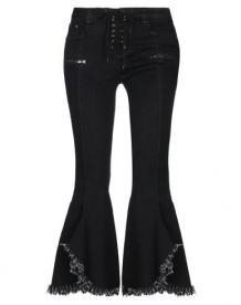 Джинсовые брюки Jovonna 42747680df