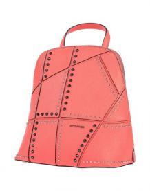 Рюкзаки и сумки на пояс Cromia 45503806fx