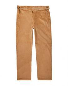 Повседневные брюки Maison Kitsune 13357203cj