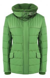 Утепленная куртка Loro Piana 10507970
