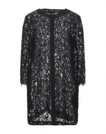 Легкое пальто Liu Jo 15019059cm