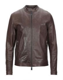 Куртка GQUADRO 41972788xb
