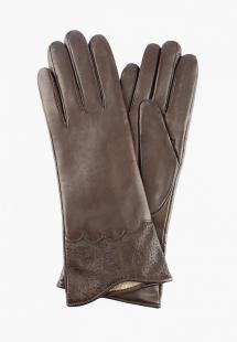 Перчатки Edmins MP002XW1HQIIINC070